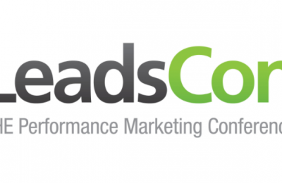 Get Your Leads at LeadsCon with Pulse 360